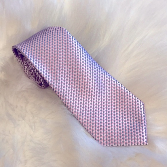 2 for $30👔 Michael Kors Men's Tie